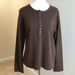 Sweaters - Women's Sweater Pullover, Medium.